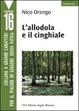 Cover of L'allodola e il cinghiale