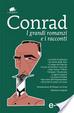 Cover of I grandi romanzi e i racconti