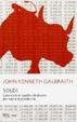 Cover of Soldi. Conoscere le logiche del denaro per capire le grandi crisi