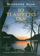 Cover of Io ti aspetto qui