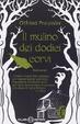Cover of Il mulino dei dodici corvi