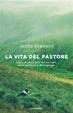Cover of La vita del pastore