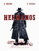 Cover of Hermanos