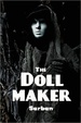 Cover of The Doll Maker