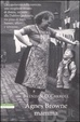 Cover of Agnes Browne mamma