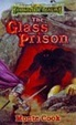 Cover of The Glass Prison
