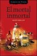 Cover of El mortal inmortal