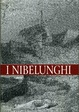 Cover of I Nibelunghi