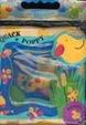 Cover of Quack e Poppy