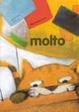 Cover of Molto
