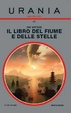Cover of Il libro del fiume e dell