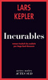 Cover of Incurables