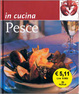 Cover of Pesce