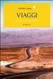 Cover of Viaggi