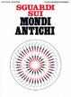 Cover of Sguardi sui mondi antichi