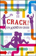 Cover of Crack!