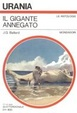 Cover of Il gigante annegato