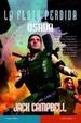 Cover of Osada