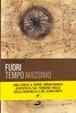 Cover of Fuori tempo massimo