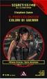Cover of Il Professionista. Colori di guerra