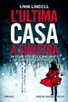 Cover of L'ultima casa a sinistra