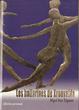 Cover of Los bailarines de Kronvalda