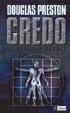 Cover of Credo