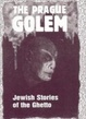Cover of El Golem de Praga