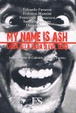 Cover of My Name is Ash