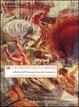 Cover of L'Europa dei comuni
