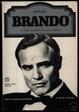 Cover of Marlon Brando