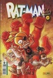 Cover of Rat-Man Color Special n. 27