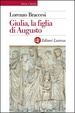 Cover of Giulia