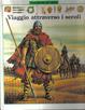 Cover of Viaggio attraverso i secoli