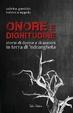 Cover of Onore e dignitudine
