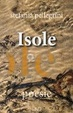 Cover of Isole