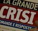 Cover of La grande crisi