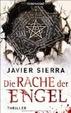 Cover of Die Rache der Engel