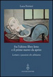 Cover of Fra l'ultimo libro letto e il primo nuovo da aprire