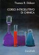 Cover of Corso introduttivo di chimica