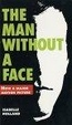 Cover of The Man Without a Face