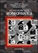 Cover of Introduzione alla bioinformatica
