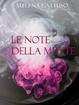 Cover of Le Note della Mente