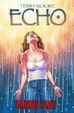 Cover of Echo, Vol. 1