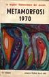 Cover of Metamorfosi 1970