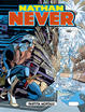 Cover of Nathan Never n. 53