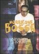 Cover of Morricone Bossa