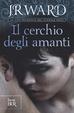 Cover of Il cerchio degli amanti