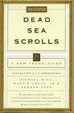 Cover of The Dead Sea Scrolls