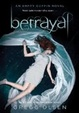 Cover of Betrayal